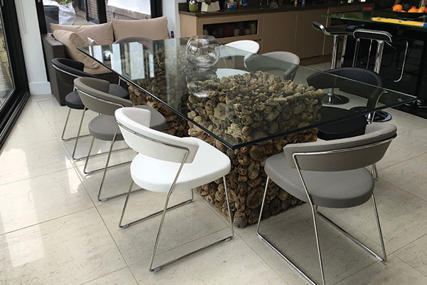 Our Range Includes Coffee Tables And Dining Of Varying Shapes Sizes The Standard Designs Are Detailed Below However We Always Welcome