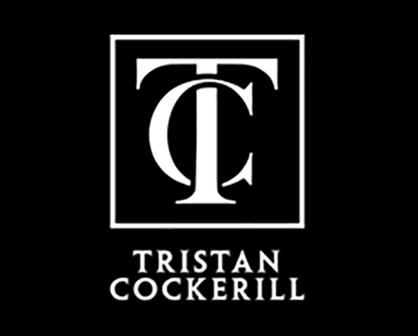 Tristan Cockerill
